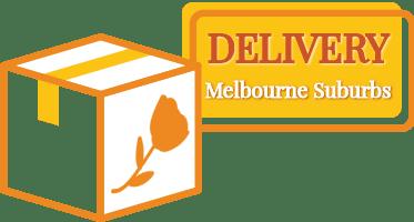 Delivery Melbourne Suburbs_by Silkmedia.com.au_01